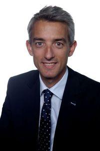 Nicolas Jacquot