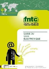 Guide du vote électronique (GRATUIT)