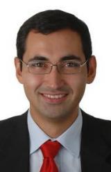 Alexandre Kateb