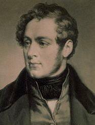 Vincenzo Bellini: Zaïra, 1835 - Montpellier, lundi 13 juillet 2009 à 20h