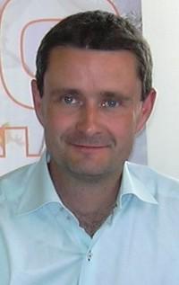 Nicolas Boutet