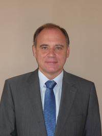 Pascal Floch