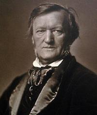 Richard Wagner: Le Crépuscule des Dieux à Aix en Provence, sur Radio Classique puis France 3