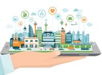 Français : attentes en matière de mobile d'ici 2025