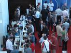 Spécial Vinexpo 2009 - Viticulture et développement durable