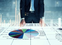 Comment les nouvelles technologies vont-elles aider les services financiers à se transformer ?