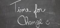 Transformation numérique : un manque de compétences