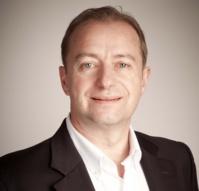 Cyber-attaques : Fabrice Clerc, dirigeant de 6cure