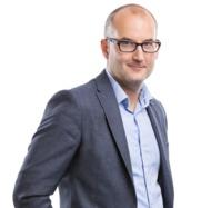 Matthieu Bonenfant