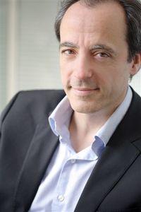Pierre de Rauglaudre