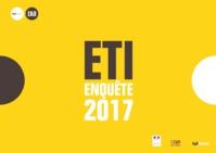 7e enquête de conjoncture ETI