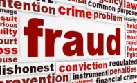 Comment lutter contre la fraude en entreprise