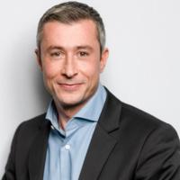 Frédéric Brousse