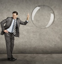 84% des entreprises souhaitent la sécurisation de la rupture du contrat de travail