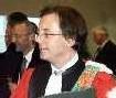 Rapport GRIMALDI relatif à la réforme du Droit des Sûretés