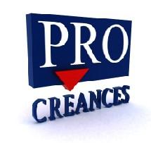 Procréances v4 : le logiciel des cabinets de recouvrement de créances (BGD)