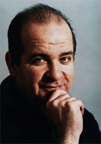 Olivier Greif