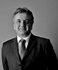 Jean-Bernard Caumont rejoint Aklea sté d'avocats