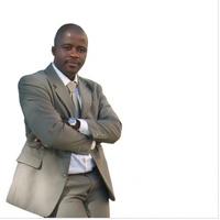 Emmanuel Mendy
