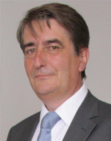 Arnaud Gannevast