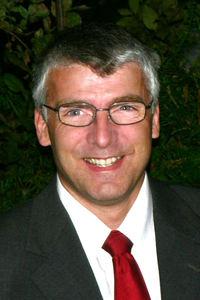 Thierry de la Rocque