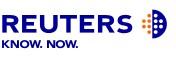 Reuters intègre le standard TWIST de trésorerie d'entreprise