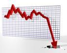Bordeaux - L'export en forte baisse