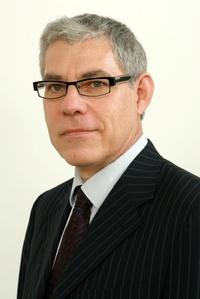 Pascal Bono