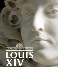 Louis XIV, l'homme et le roi : une exposition événement au château de Versailles