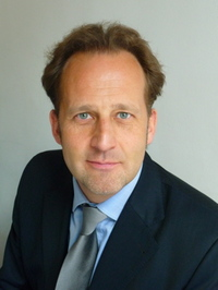 Bruno Peloso di Tedeschi
