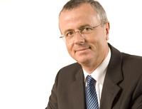 Pierre-Alain Lecointe, Directeur Général, CODA France