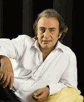 Philippe MULARSKI