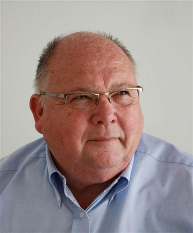 Jean-Claude Prevel