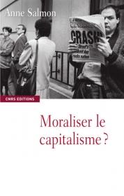Moraliser le capitalisme