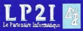 Partenariat LP2i et BGD