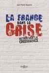 La France dans la crise