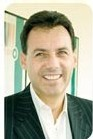 Pascal Houillon