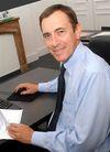 Jean-Louis Picollo