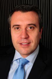 Alain Biancardi