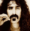 """Peter Eötvös: hommage à Frank Zappa"""