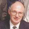 François SALAUN