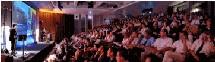 2005 - Conventions des Trésoriers et de la Finance d'Entreprise