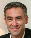 Yves Gambart de Lignières