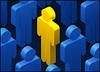 Russell Investments : Chris Adolph responsable de la Gestion de Transition pour la zone EMOA