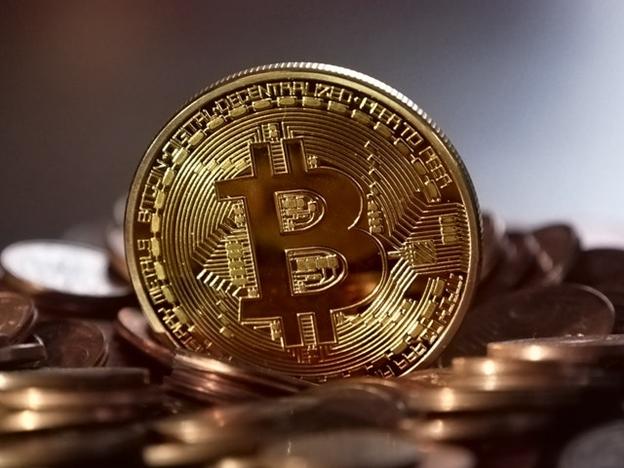 Bitcoin, il n'est pas trop tard pour prendre le train en marche