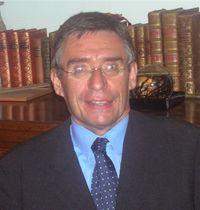 Jean Marc Chèze