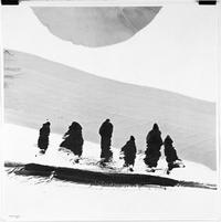 L'OMBRE DES MOTS Gao Xingjian – Günter Grass Encres et aquarelles