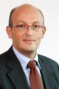Michel Lachkar - directeur du developpement 1