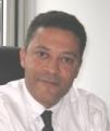 Abdellah Mezziouane