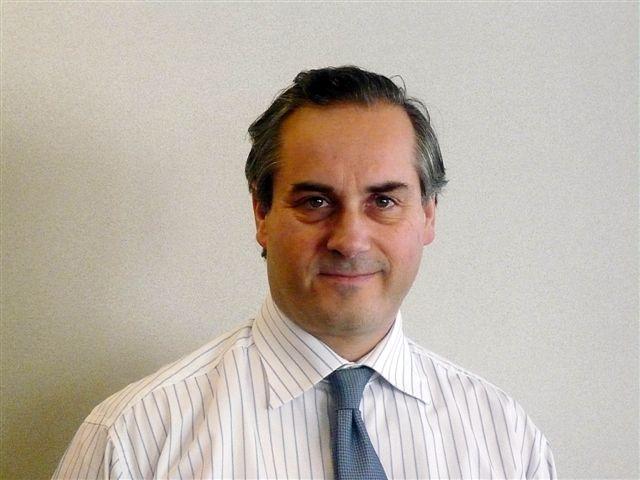 William Mussat